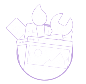 חבילות בניית אתרים חבילת וורדפרס פרימיום