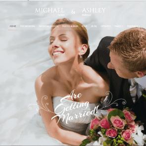 ירח דבש - לאירוע החתונה שלך