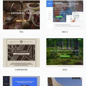 יודיזיין - U-Design - תבנית יצירתית רב-שימושית